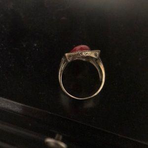 Silpada Jewelry - Silpada cocktail ring
